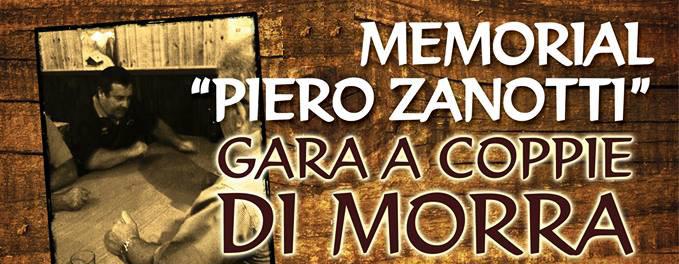 Morragioco